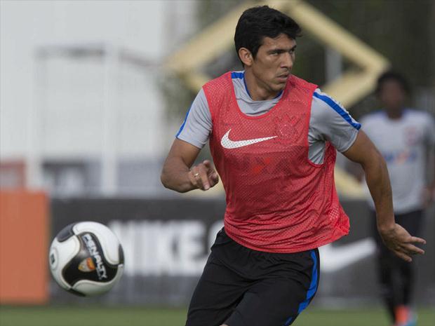 balbuena-corinthians-paraguai-jogadores-que-atuam-no-brasil-copa-america.jpg