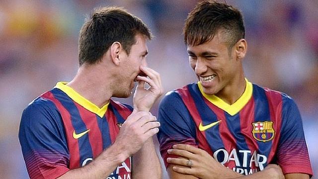 barcelona-neymar-messi-barcelona.jpg