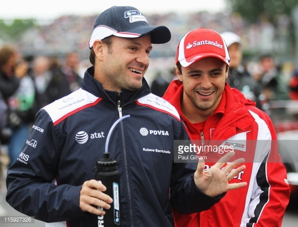 f1-barrichello-massa-formula-1-ayrton-senna-motor-titulos