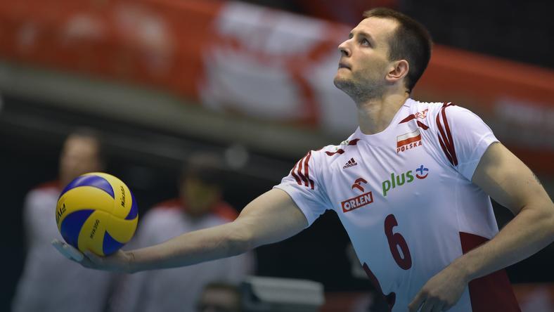 bartosz-kurek-top-10-melhores-jogadores-volei-rio-2016.jpeg