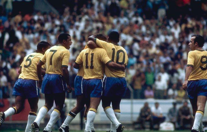 jogos-historicos-entre-as-selecoes-copa-do-mundo-brasil