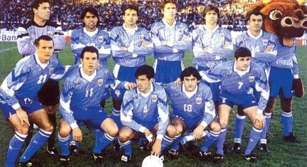 jogos-historicos-entre-as-selecoes-copa-america-uruguai