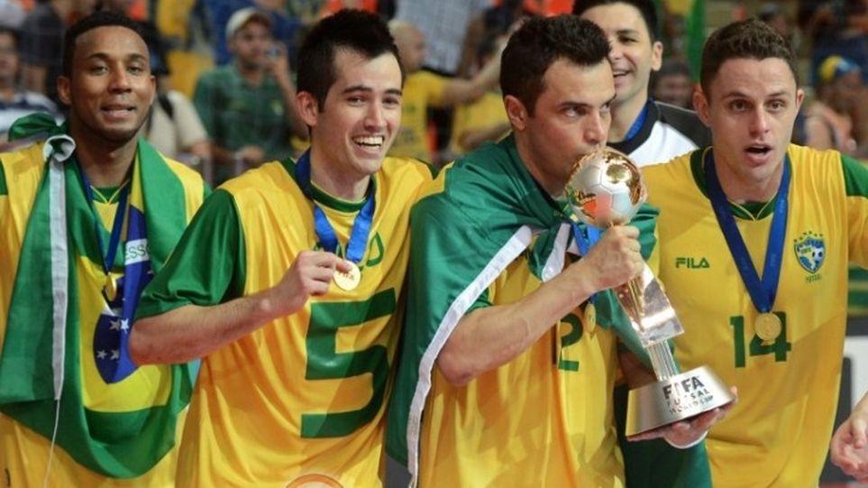 brasil-facao-copa-do-mundo-de-futsal-paises-que-podem-surpreender-no-torneio