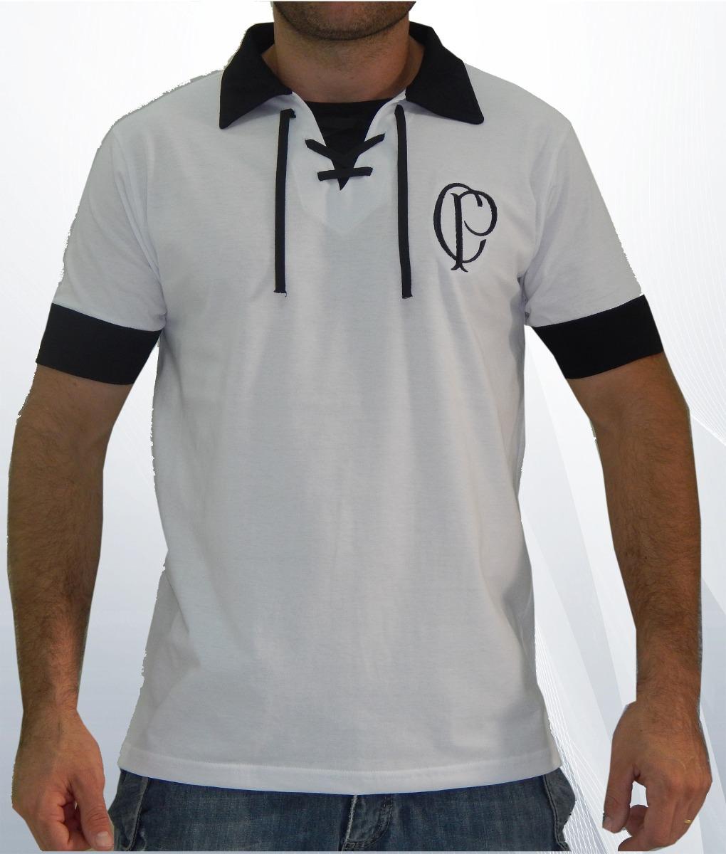 camisas-mais-bonitas-do-corinthians