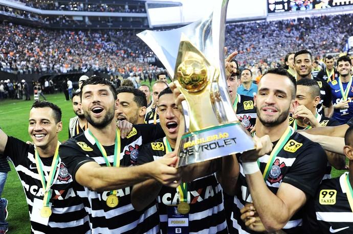 campeao-brasileiro-2015-corinthians-106-anos-dez-titulos-importantes-na-historia-do-timao