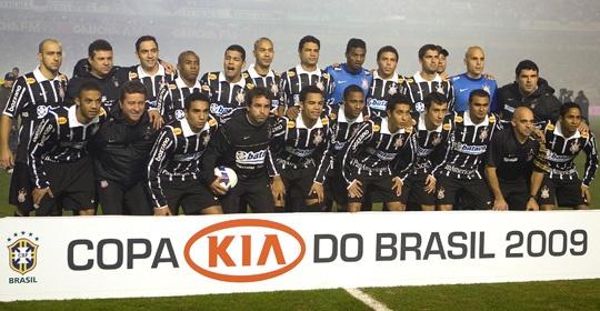 campeao-copa-do-brasil-2009-corinthians-106-anos-dez-titulos-importantes-na-historia-do-timao