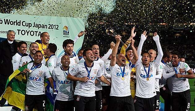 campeao-mundial-fifa-2012-corinthians-106-anos-dez-titulos-importantes-na-historia-do-timao