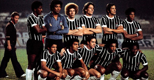 campeao-paulista-1977-corinthians-106-anos-dez-titulos-importantes-na-historia-do-timao