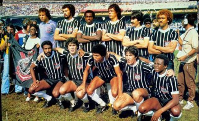 campeao-paulista-1982-corinthians-106-anos-dez-titulos-importantes-na-historia-do-timao
