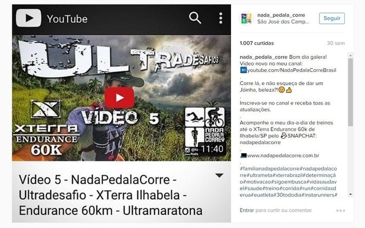 canal-ramon-costa-youtube-serie-influencers-do-esporte-ramon-costa-triatlo