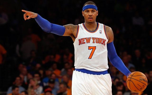 carmelo-anthony-melhor-jogador-cada-time-NBA