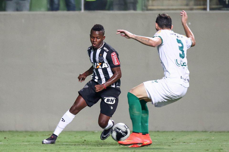 top-dos-melhores-gringos-em-atividade-no-futebol-brasileiro-cazares