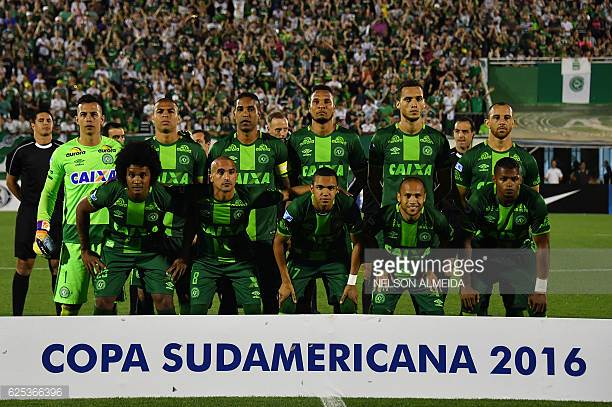clubes-brasileiros-que-menos-dependeram-da-televisao-chape