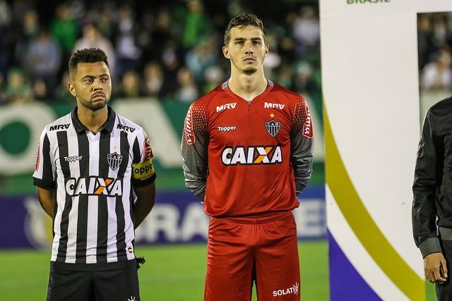 conheca-cleiton-promessa-atleticana-campeao-da-copa-do-brasil-sub-atletico