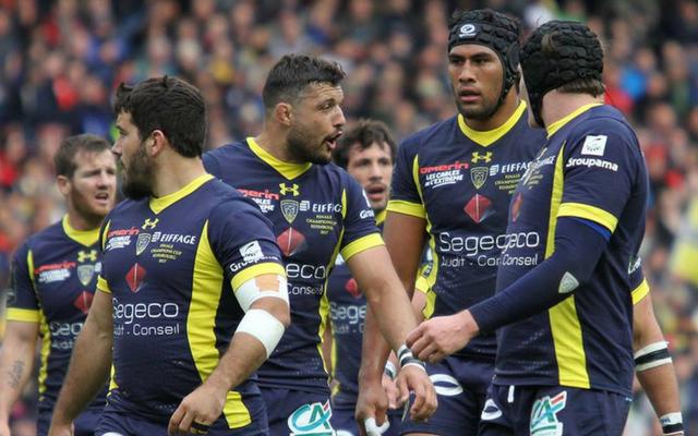 conheca-os-melhores-times-de-rugby-da-atualidade-asm