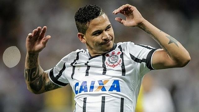 clubes-patrocinio-brasil-corinthians.jpg