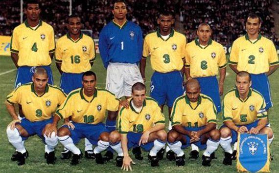 maiores-conquistas-da-selecao-brasileira-copa-das-confederacoes-dida