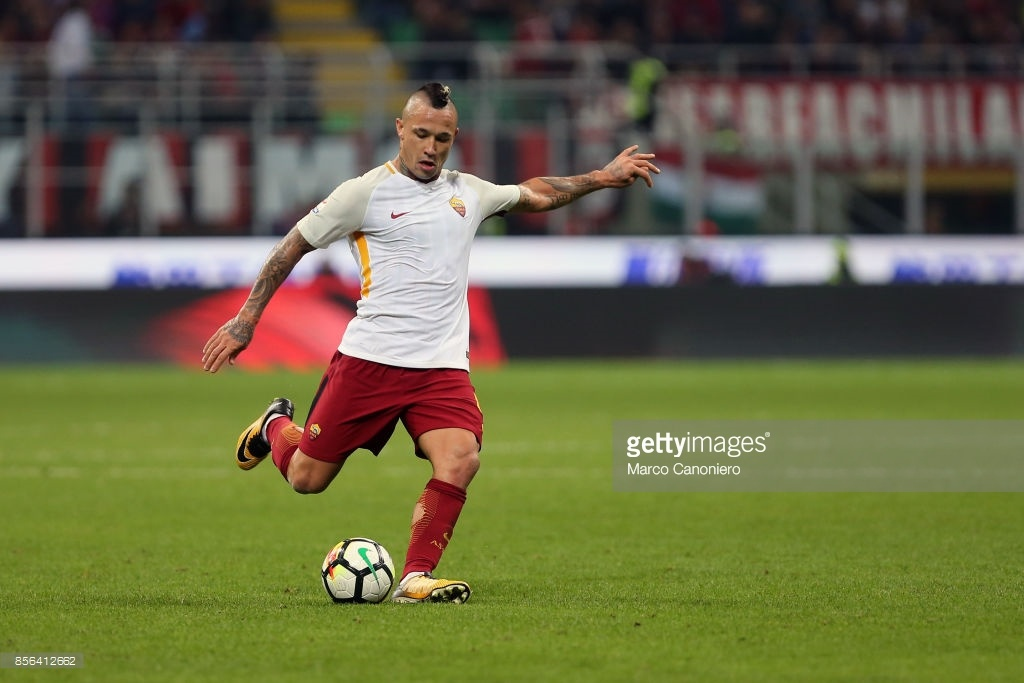 conheca-melhor-jogador-champions-roma.jpg