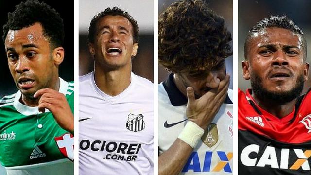contratacoes-mais-furadas-no-futebol-brasileiro-nos-ultimos-anos.png