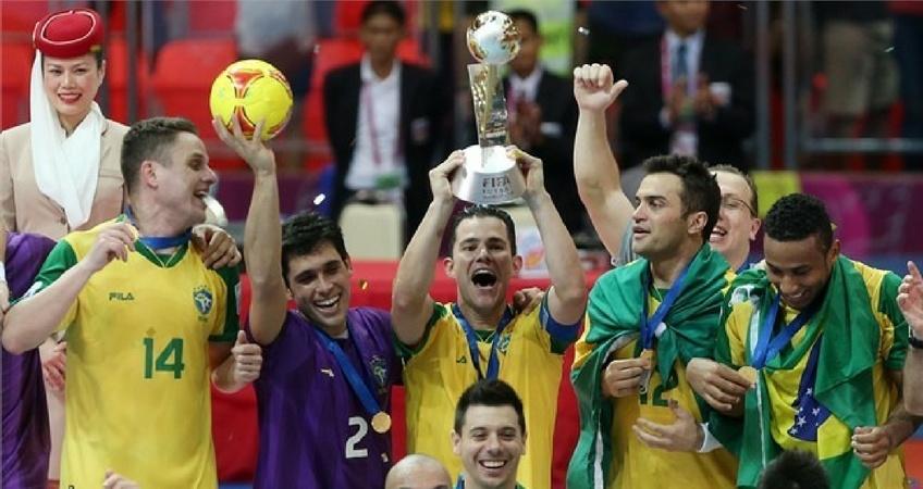 copa-do-mundo-de-futsal-paises-que-podem-surpreender-no-torneio.jpg