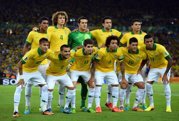 maiores-conquistas-da-selecao-brasileira-copa-das-confederacoes