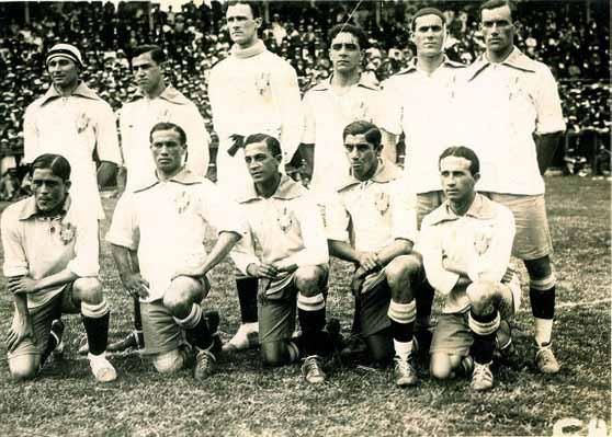 maiores-conquistas-da-selecao-brasileira-copa-america-preto-branco