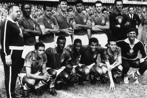maiores-conquistas-da-selecao-brasileira-copa-do-mundo-preto-branco