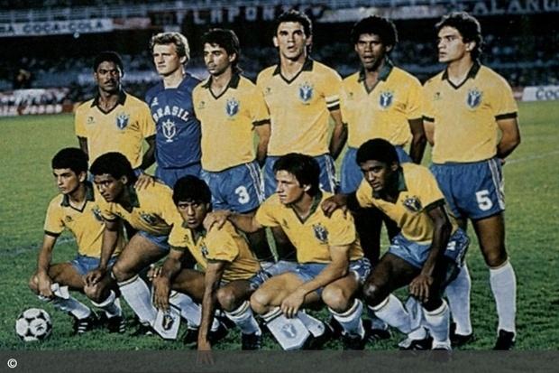 maiores-conquistas-da-selecao-brasileira-copa-america-antiga