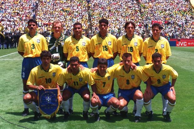 maiores-conquistas-da-selecao-brasileira-copa-do-mundo-dunga