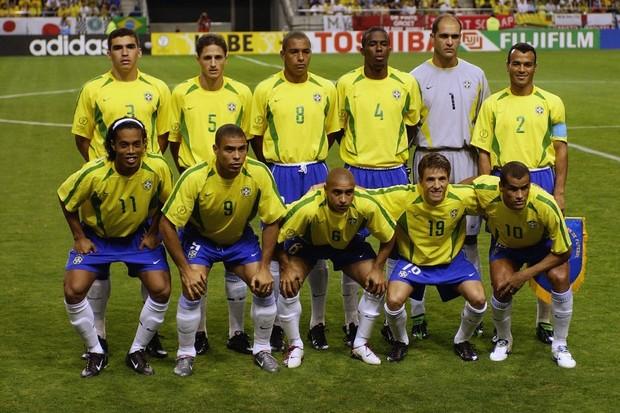 maiores-conquistas-da-selecao-brasileira-copa-do-mundo-ronaldo
