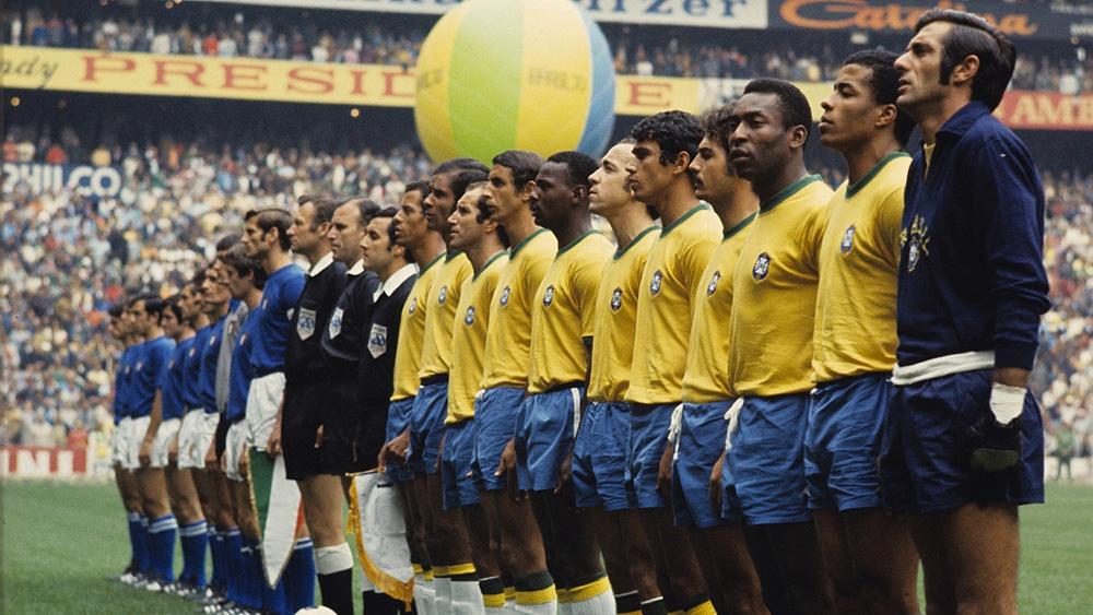 maiores-conquistas-da-selecao-brasileira-copa-do-mundo
