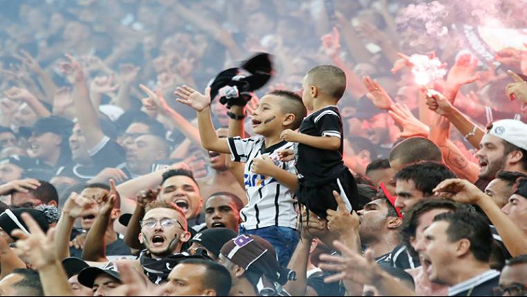 top-de-socios-torcedores-no-futebol-brasileiro-corinthians