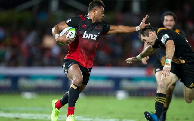 conheca-os-melhores-times-de-rugby-da-atualidade-crusaders
