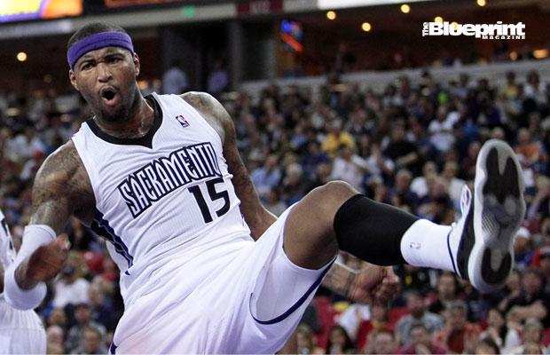 demarcus-cousins-melhor-jogador-cada-time-NBA