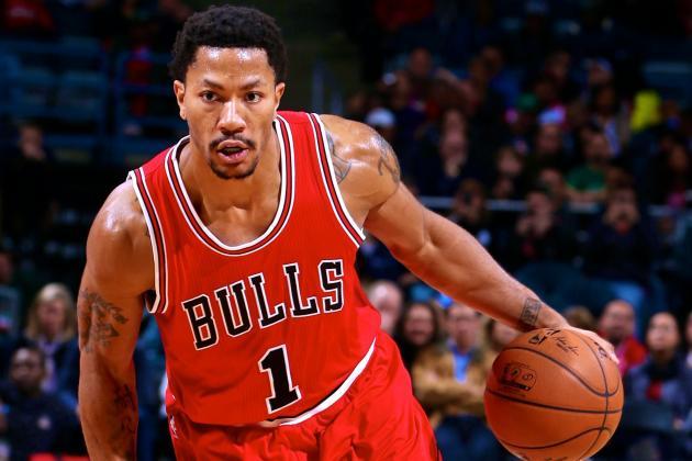 derrick-rose-melhor-jogador-cada-time-da-NBA