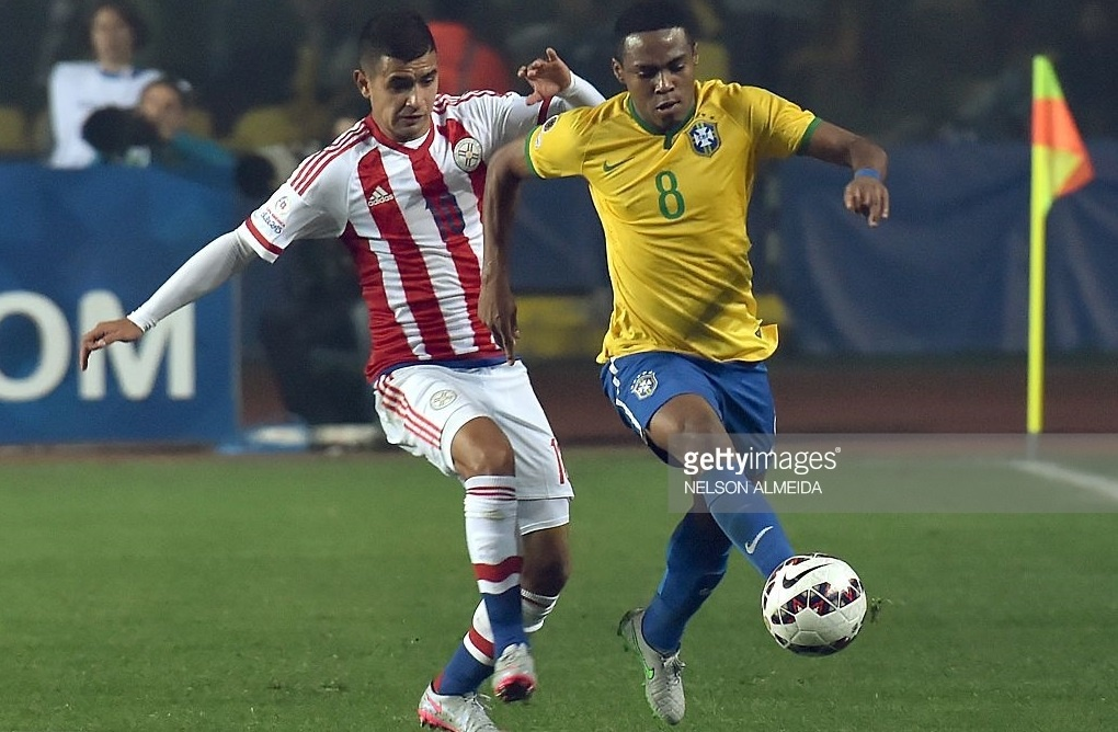 descubra-o-time-do-coracao-de-dos-principais-jogadores-do-brasil-elias