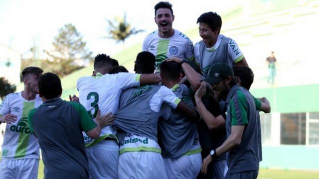 equipe-sub-20-da-chapecoense.png