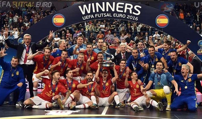 espanha-copa-do-mundo-de-futsal-paises-que-podem-surpreender-no-torneio