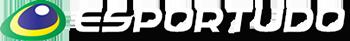 new-esportudo-logo.png