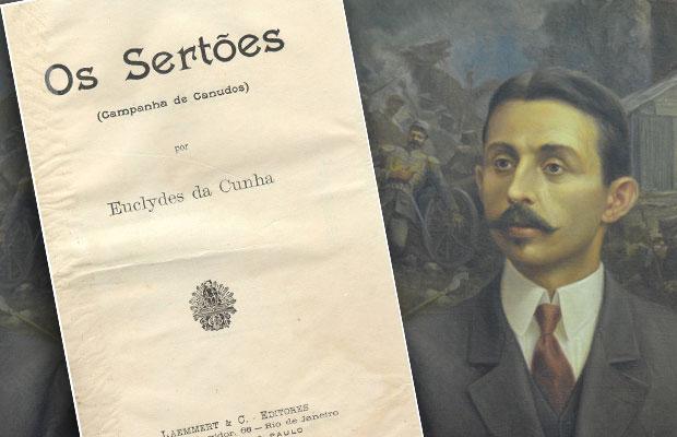 curiosidades-sobre-a-maior-goleada-da-historia-do-futebol-brasileiro-euclides