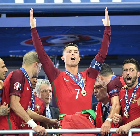 eurocopa-copa-america-cristiano-ronaldo-campeao-portugal