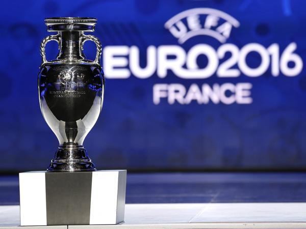 eurocopa-copa-america-franca.jpg