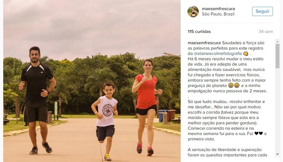 familia-serie-influencers-do-esporte-pri-casemiro-a-mae-sem-frescura
