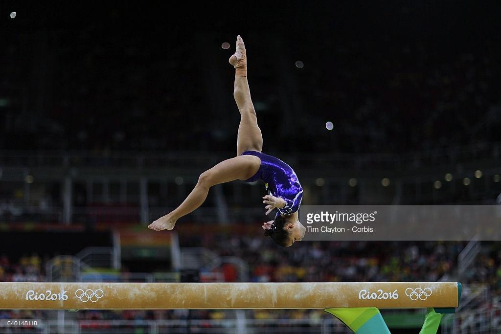 flavia-saraiva-promessas-esportes-individuais.jpg