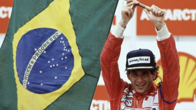 f1-os-melhores-pilotos-brasileiros-na-historia-da-formula-1-competicao