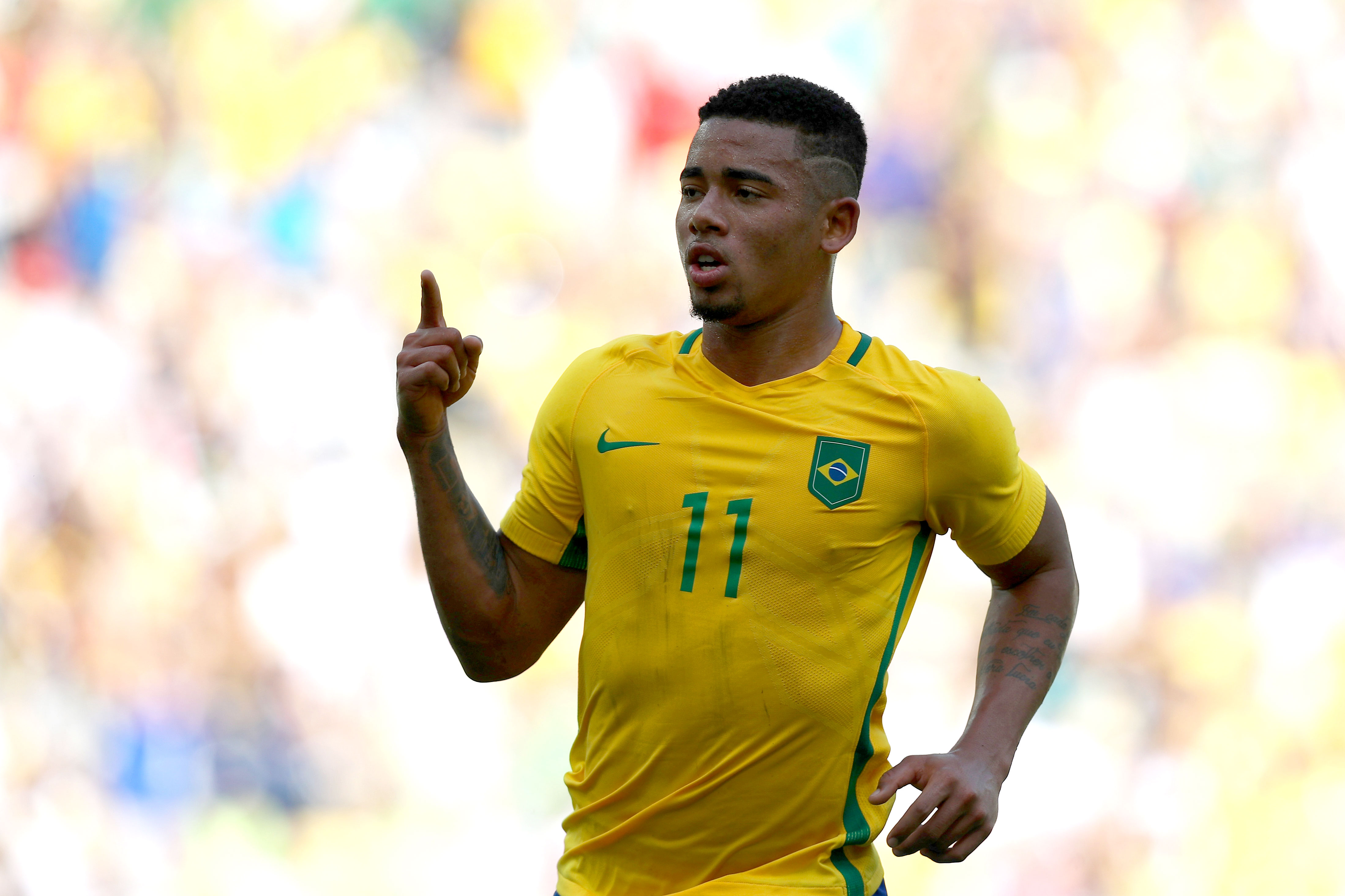 gabrieljesus-getty-images-selecao-1.jpg