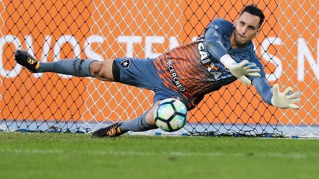 top-dos-melhores-gringos-em-atividade-no-futebol-brasileiro-gatito