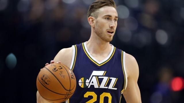 gordan-hayward-melhor-jogador-cada-time-NBA