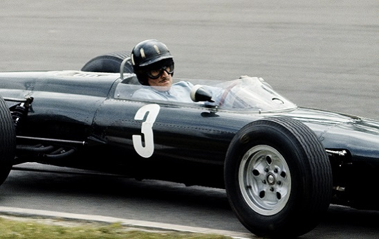 graham_hill_brm_getty-images.jpg