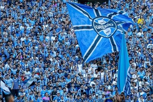 top-de-socios-torcedores-no-futebol-brasileiro-gremio
